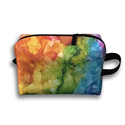 Money IPhone 6 7S Plus Samsung S5 S6 Hip Pack Bum Bag For Man Women Sports Travel Running Hiking 7 6S Colorful Angry Owl Waist Bag Fanny Pack