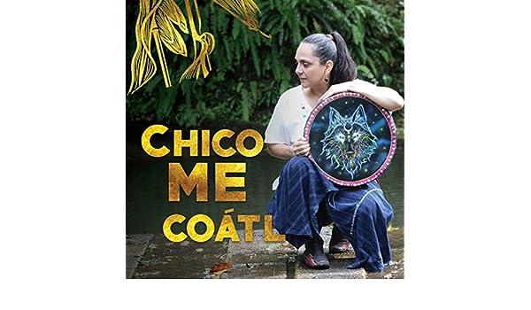 Hombre Y Mujer De Fuego by Seidy Morales on Amazon Music ...