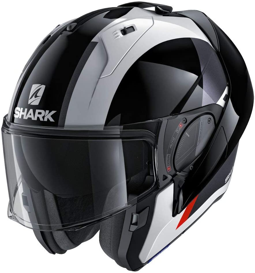SHARK Helmets EVO-ONE 2 Endless Modular Helmet