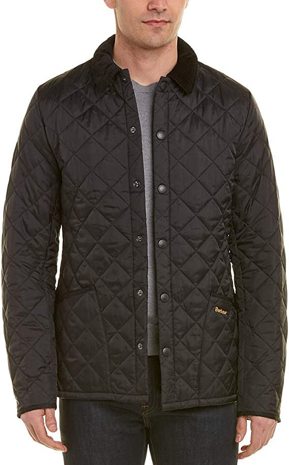 Barbour Coat Black Friday Deals