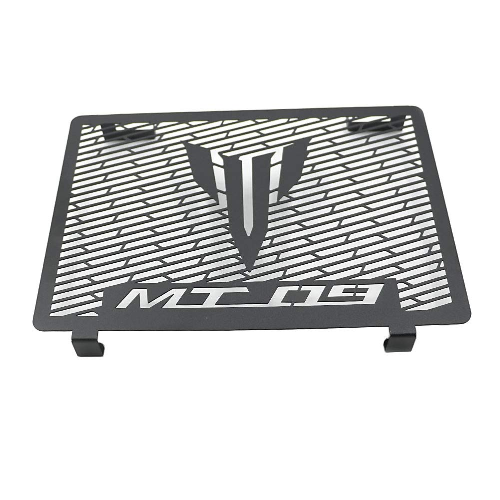 Alpha Rider Radiateur Guard Cover Grille Grill Protector Compatible Yamaha Mt09 2014 2015 2016 2017 MotoFans