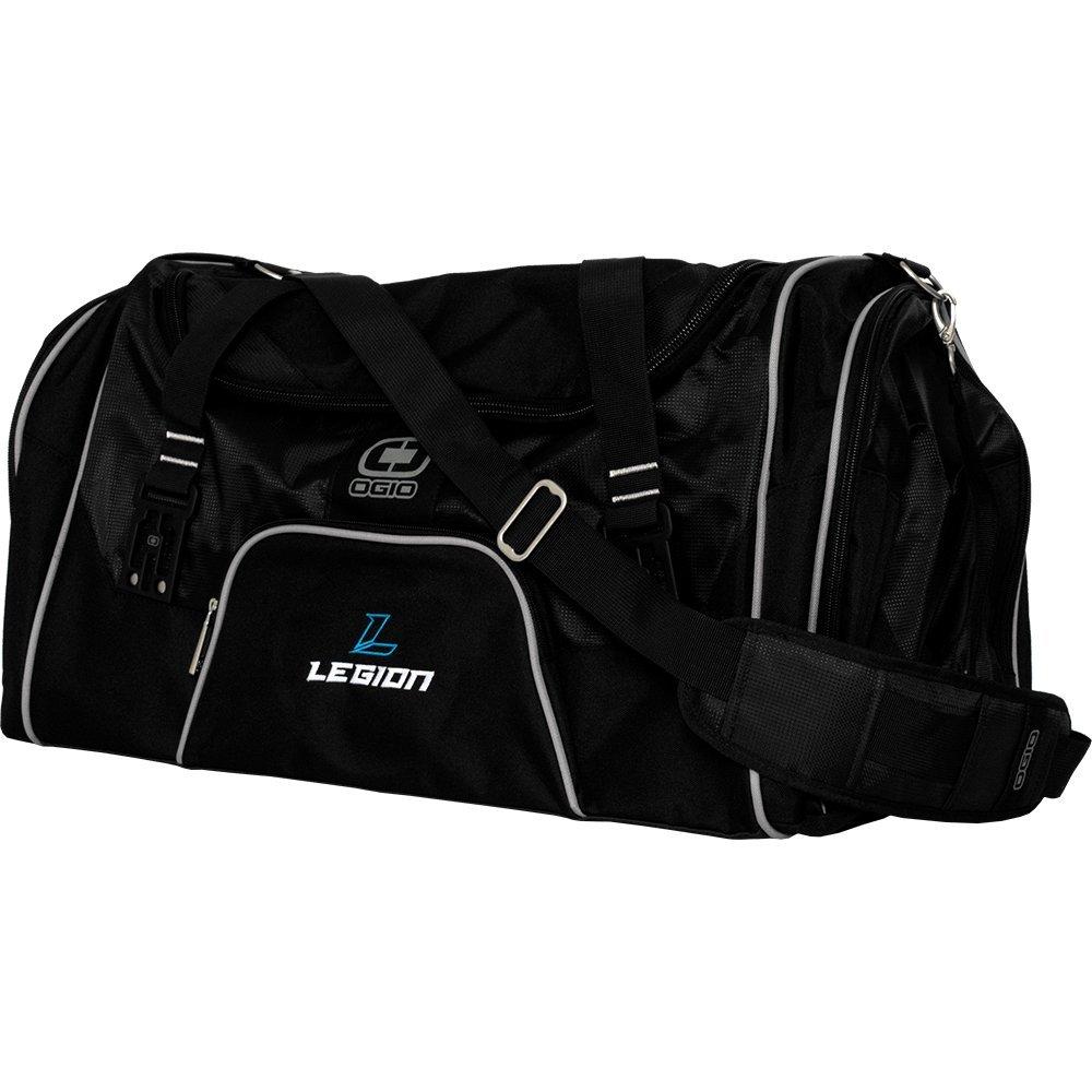 Legion Athletics Logo Gym Duffel Bag