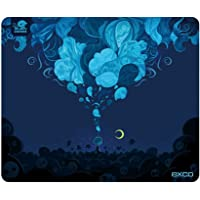 EXCO 30×25cm Gaiming Office Mouse Pad, Non-slip Mouse Mat, Super Affordable Gift for Your Friend, Family and Teachers…