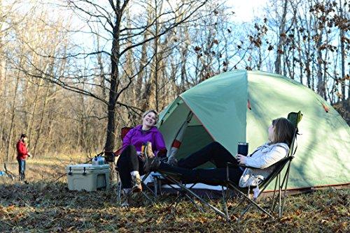 ALPS-Mountaineering-Meramac-2-Tent