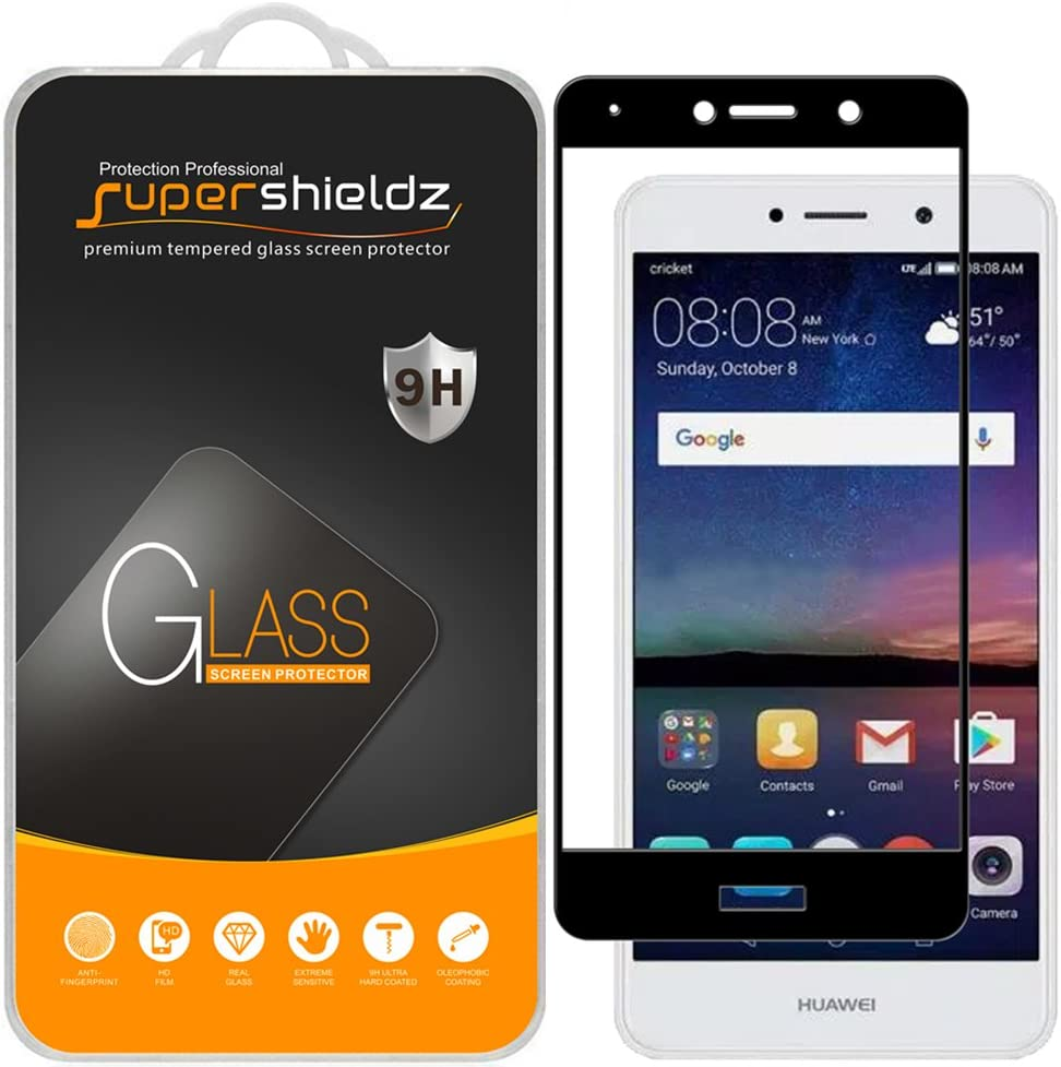 HD 2-Pack Tomameri-Premium High Definition Clear Screen Protector For Huawei Mytouch Q U8730