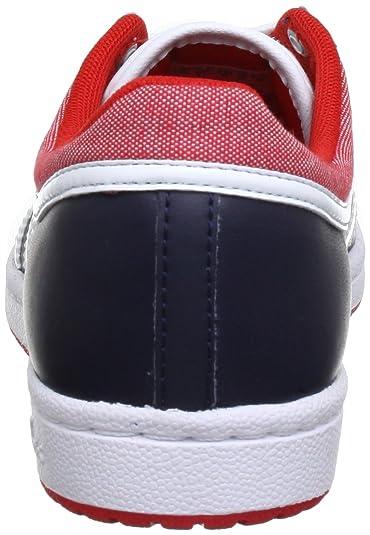 adidas Originals TOP Ten Low Sleek W Q23621 Damen Sneaker