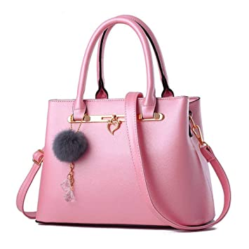 Amazon.com  YOUMA Ladies bag bc37c94558245