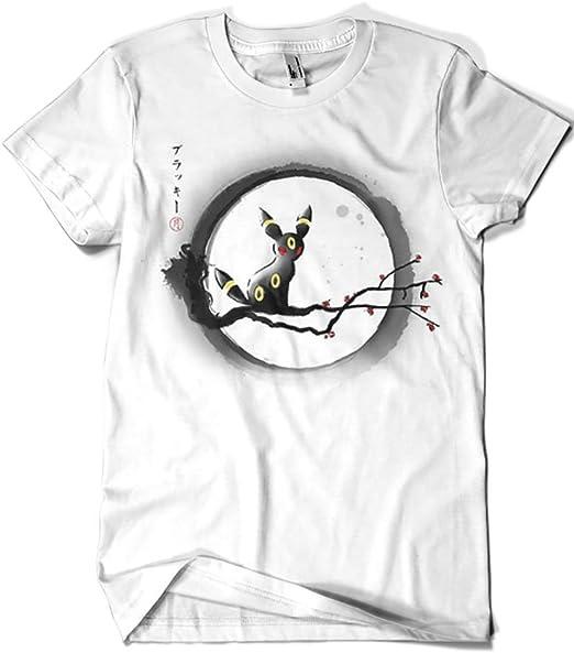 Camisetas La Colmena Homme T-shirt