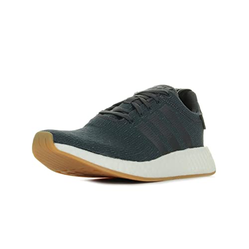 adidas Originals Herren Adidas NMD_r2 Cq2400 Sneaker