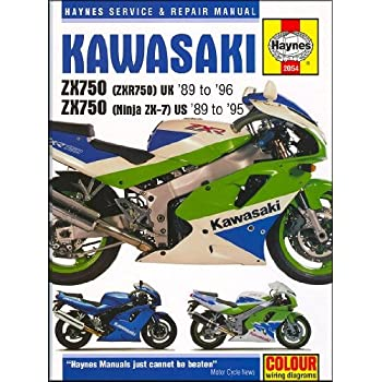 93 Zx7 Wiring Diagram - Catalogue of Schemas On A Kawasaki Zx Wiring Diagram on