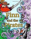 Finn and the Pirates (Finn's Dreams)