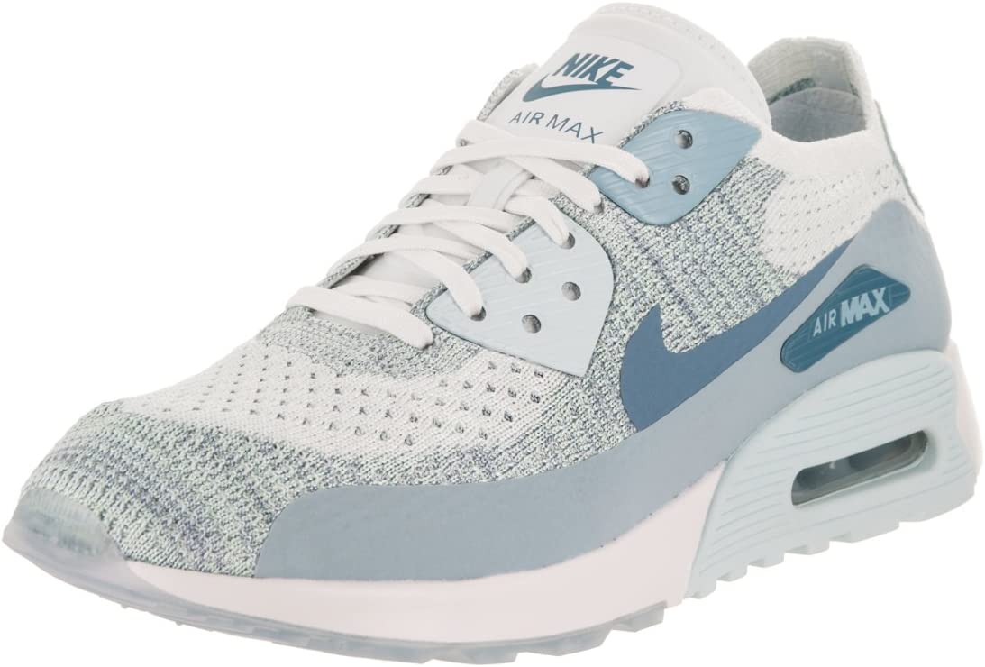 Nike Chaussures Femme Air Max 90 Ultra 2.0 Flyknit
