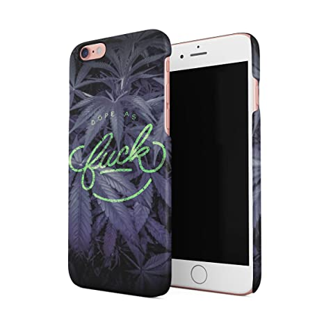 iphone 6 coque canabis