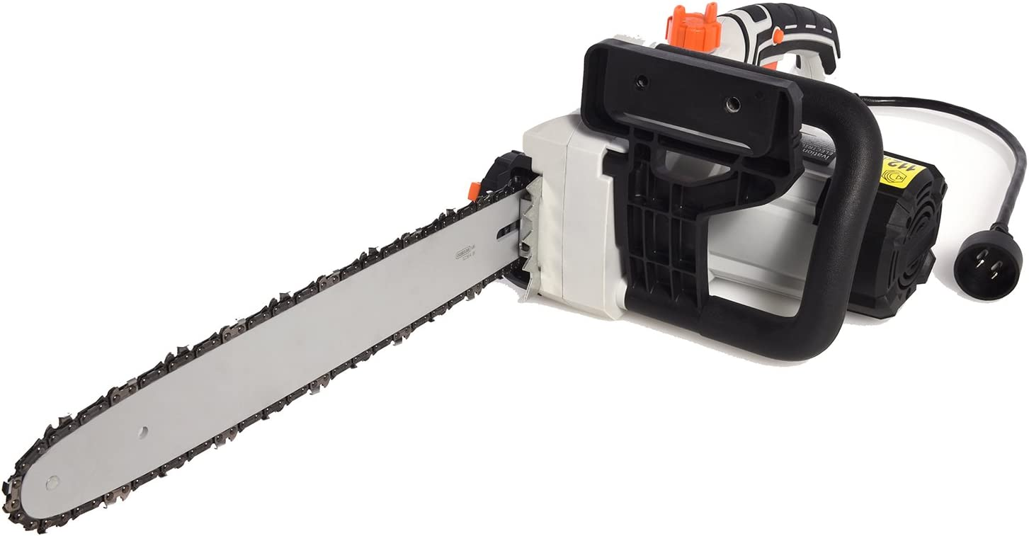 Ivation IVACS139O Chainsaws product image 5