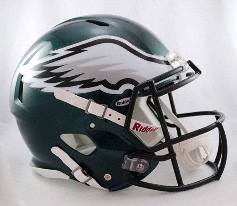 Seattle Seahawks Plüschfigur NEU/OVP Action- & Spielfiguren Bleacher Creatures NFL JIMMY GRAHAM Sport