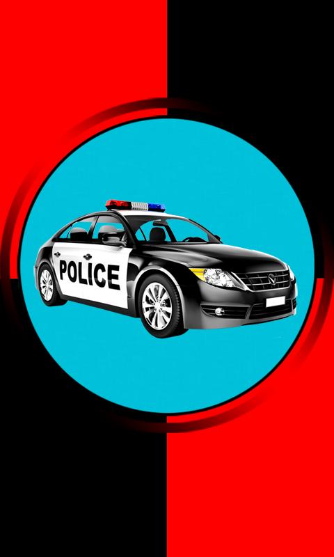 DE BAIXAR SOM SIRENE POLICIA