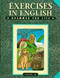 Exercises in English, Patrica Healy, 0829417435