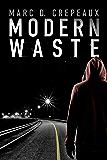 Modern Waste