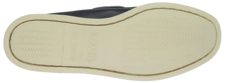 Sperry Authentic Original 2-Eye, Scarpe da Barca Donna | | | Prodotti di alta qualità  620896