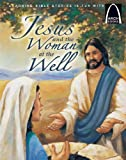 Jesus and the Woman at the Well, Melinda Kay Busch, 0758606753
