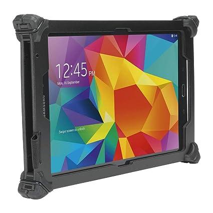 Mobilis 050003 Funda para Tablet 25,6 cm (10.1
