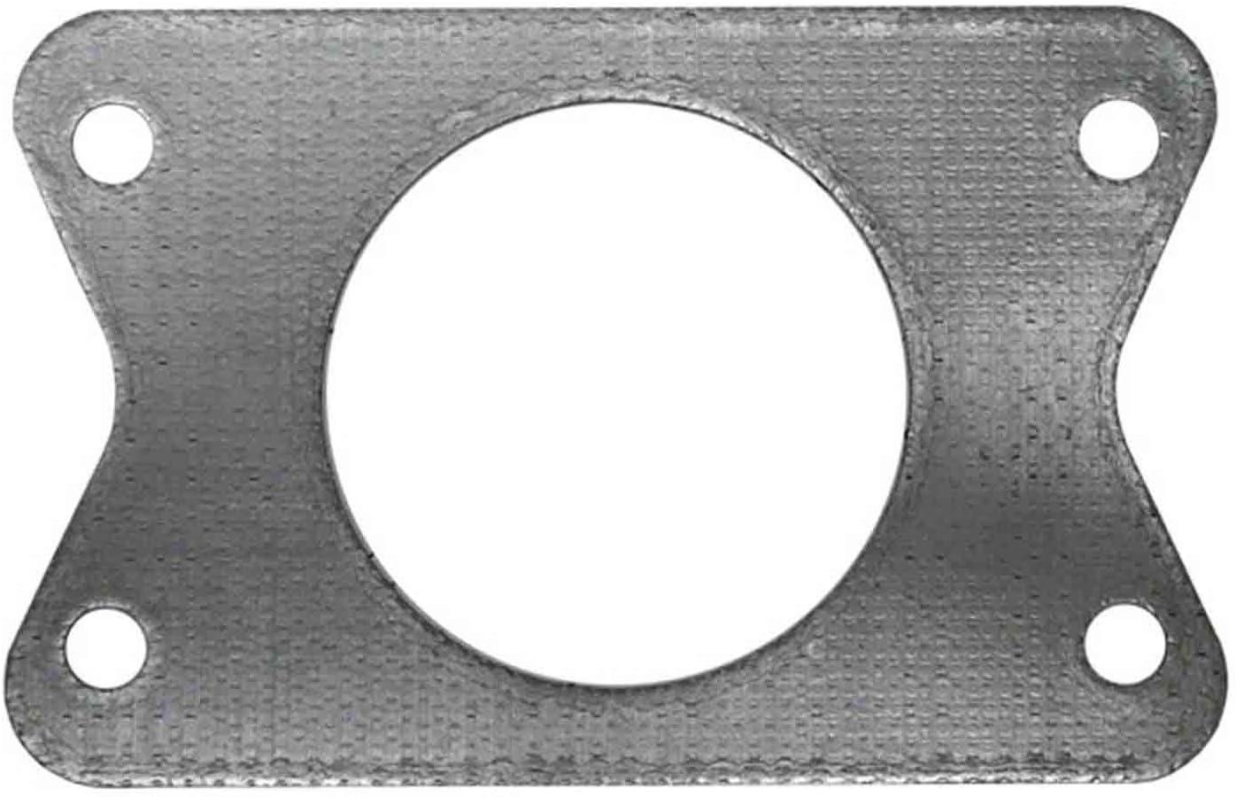 New Mercury Mercruiser Quicksilver Oem Part # 27-33395A 2 Gasket Set