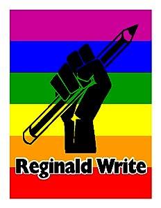 Reginald Write