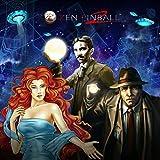 Zen Pinball 2 Originals Season 1 Bundle - PS4 / PS3 / PS Vita [Digital Code]
