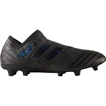 Adidas Men's Nemeziz 17+ 360 Agility FG