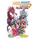 Hellfire Lounge #1 (The Hellfire Lounge) (Volume 1)