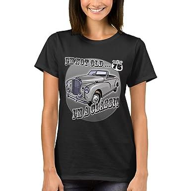 Zazzle Mens Basic T Shirt 75th Birthday Shirts And Gifts Grey