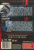 Alien VS Predator 1 & 2