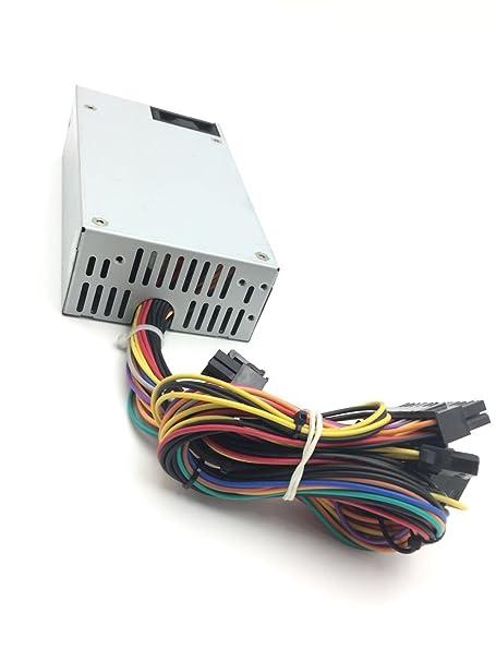 Cargador Corriente 9V Reemplazo CULLPOWER SAW-0901500 Recambio Replacement