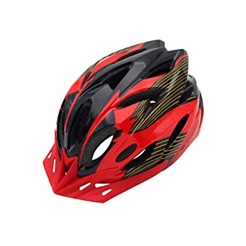 Ultra Ligero - Casco de bicicleta de alta calidad de aire de calidad especializado para el