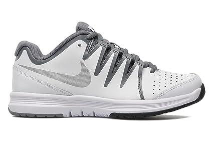 02e7d9e19 Nike Vapor Court Mens Tennis Trainers 631703 Sneakers Shoes (UK 6 US 7 EU 40
