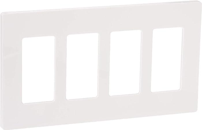 Top 10 Dell Laser Printer Single Function