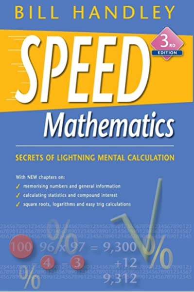 Sports betting mathematical formulas for speed is it legal to place sports bets online