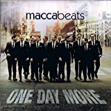 Maccabeats - One Day More