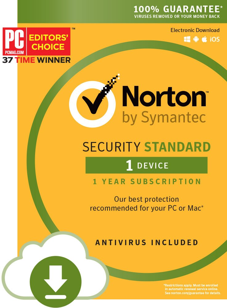 2019 best exam materials symantec 250-430 study guide are useful.