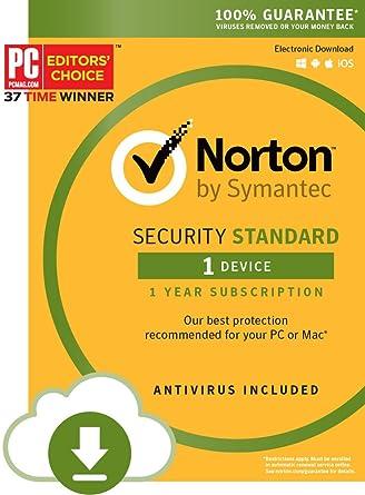 antivirus norton gratis prova