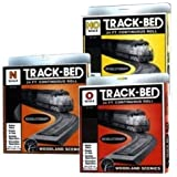 HO Track-Bed Roll, 24'