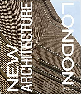 new architecture london amazon co uk edwin heathcote agnese