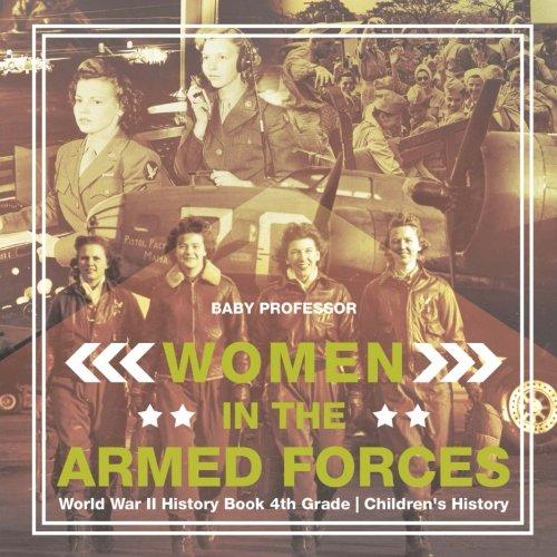 fourth world war - 8