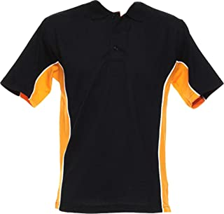 product image for Gamegear Gamegear Track Polo