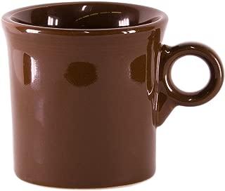product image for Fiesta 10-1/4-Ounce Mug, Chocolate