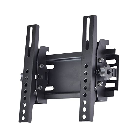 MX GATTS MX Premium LCD LED TV Plasma Wall Mount Stand 32 to 55 quot; inch Bracket