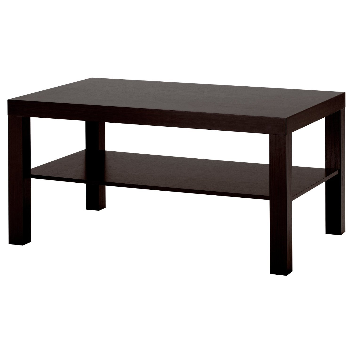 Magnificent Premium Coffee Table Living Room Black Modern Low Wood Contemporary Ikea Lack Country Wooden Bench Furniture Style Machost Co Dining Chair Design Ideas Machostcouk