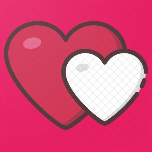 Crush Quiz - True love calculator: Amazon ca: Appstore for