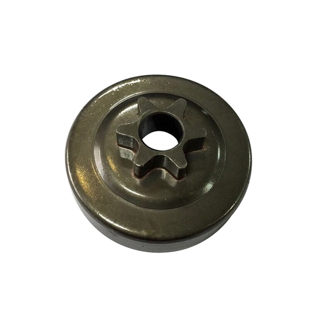 Clutch Drum Fit for HUSQVARNA 36 41 136 137 141 142 Chainsaw 530047061