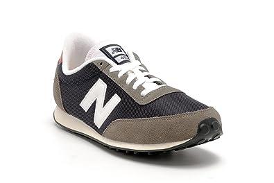 chaussure new balance u410